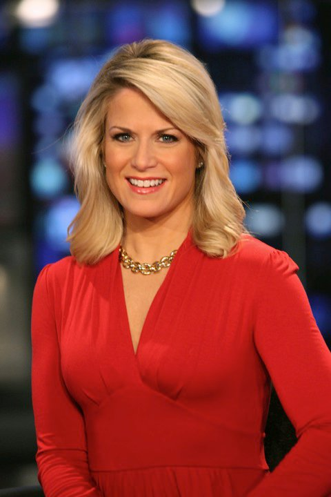 Martha Maccallum Body Follow martha on twitter